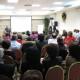 Στιγμιότυπα από την εκδήλωση του 2014 στην Λεμεσό