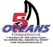 5oceanslogo