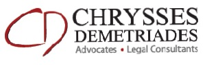 Chrysses Demetriades Advogates