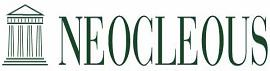 law-firm-neocleous-andreas-co-llc-photo-463403