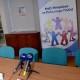 Δημοσιογραφική Διάσκεψη από τον Παγκύπριο Σύνδεσμο για την Ελκώδη Κολίτιδα και τη Νόσο του Crohn