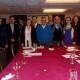 Συνάντηση ΠΑΣΥΕΚΚ με Γαστρεντερολογική Εταιρεία Κύπρου
