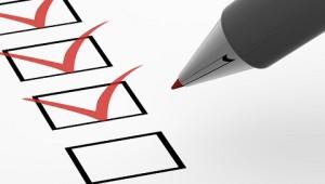 Λάβε κι εσύ μέρος στην Πανευρωπαϊκή Έρευνα για το Έμμεσο Κόστος των ΙΦΝΕ