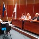 Συνάντηση εθελοντικών οργανώσεων με την υπουργό εργασίας και κοινωνικών ασφαλίσεων