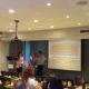 Στιγμιότυπα από τις εκδηλώσεις του ΠΑ.ΣΥ.Ε.Κ.Κ. 2016 σε Λευκωσία και Λεμεσό