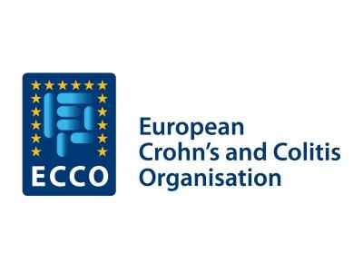 Οι κατευθυντήριες οδηγίες για ασθενείς του ECCO και της EFCCA