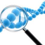 European Commission - Τι χρειάζεται να γνωρίζετε για Βιοπαρομοια και βιολογικά φάρμακα