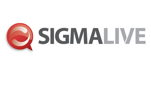SigmaLive- Κραυγή απόγνωσης ασθενή με τη νόσο Crohn