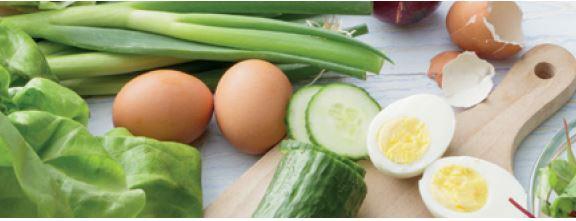 Νόστιμες συνταγές για πεπτικό με... ευαισθησία