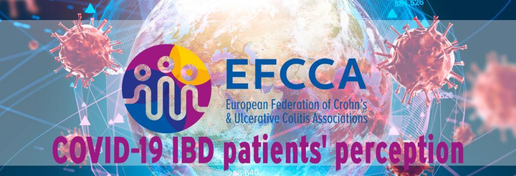Covid-19_EFCCA_Survey