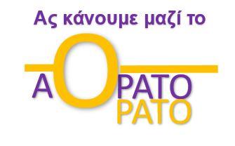202104_logo