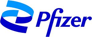 Pfizer_Logo_Color_RGB